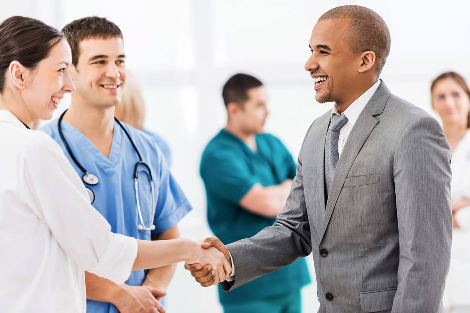 8 cna interview questions and answers - Medical Assistant Interview Questions And Answers