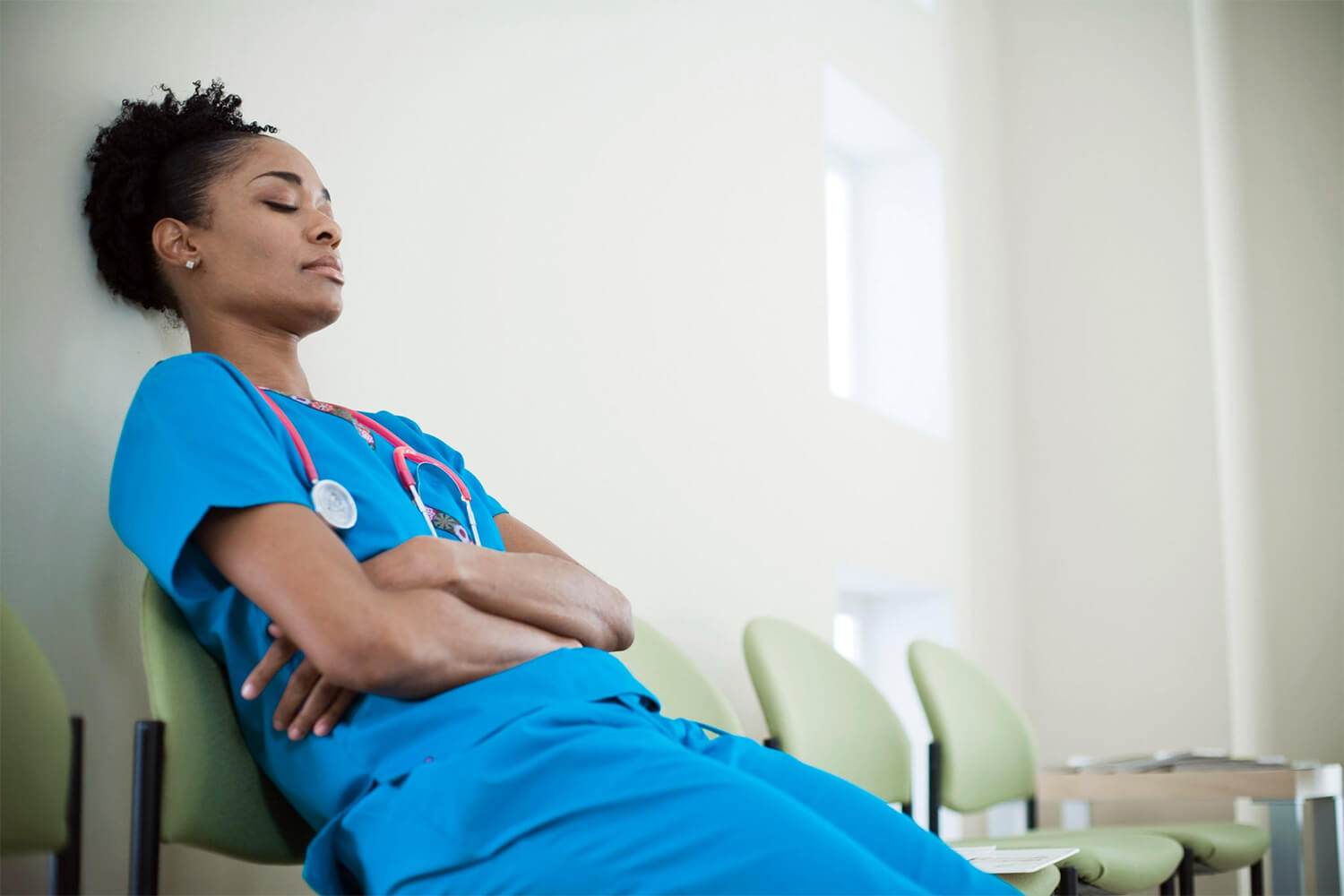 8 Ways to Cope with Night Shift as a CNA