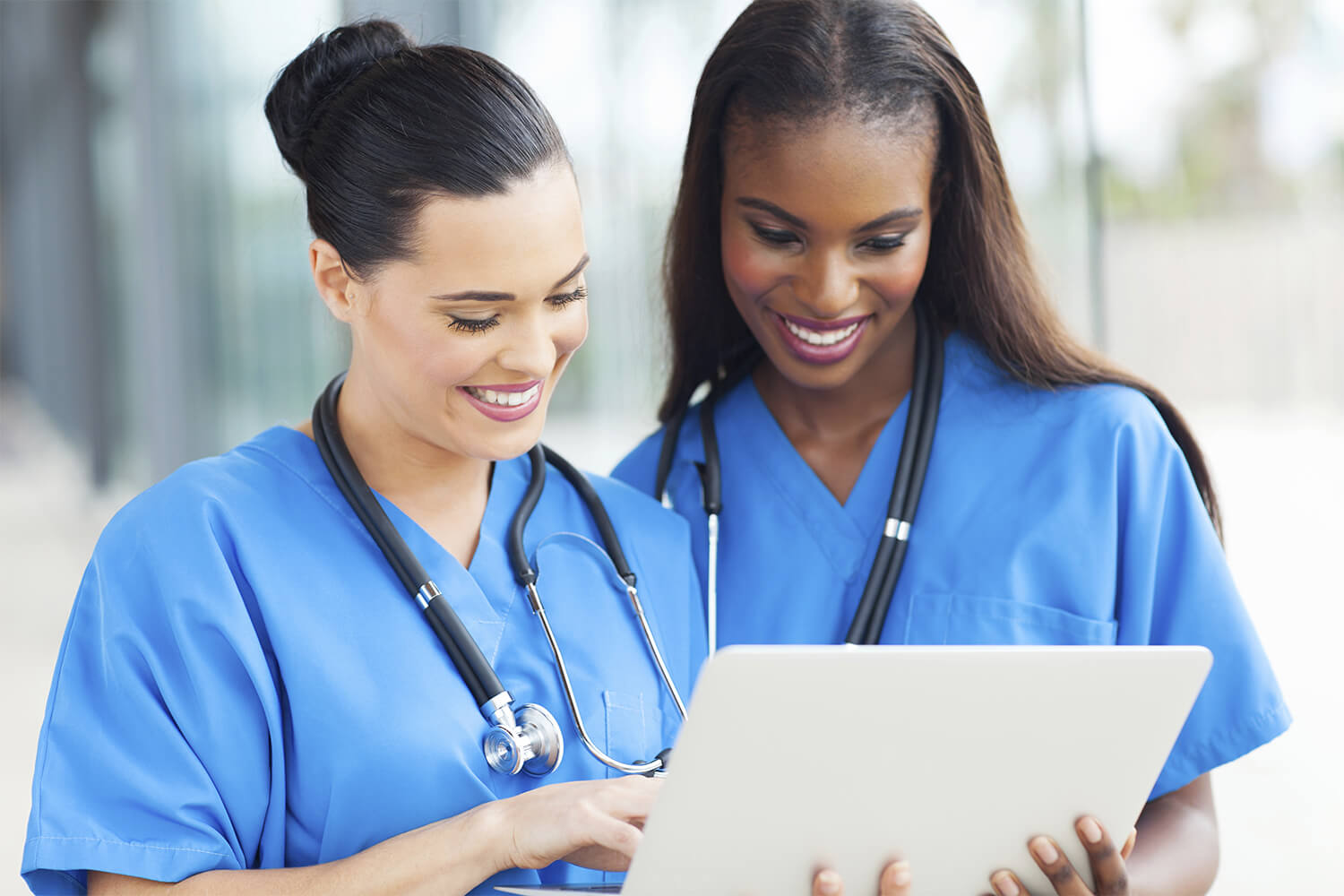 Top 6 Requirements for Becoming a CNA