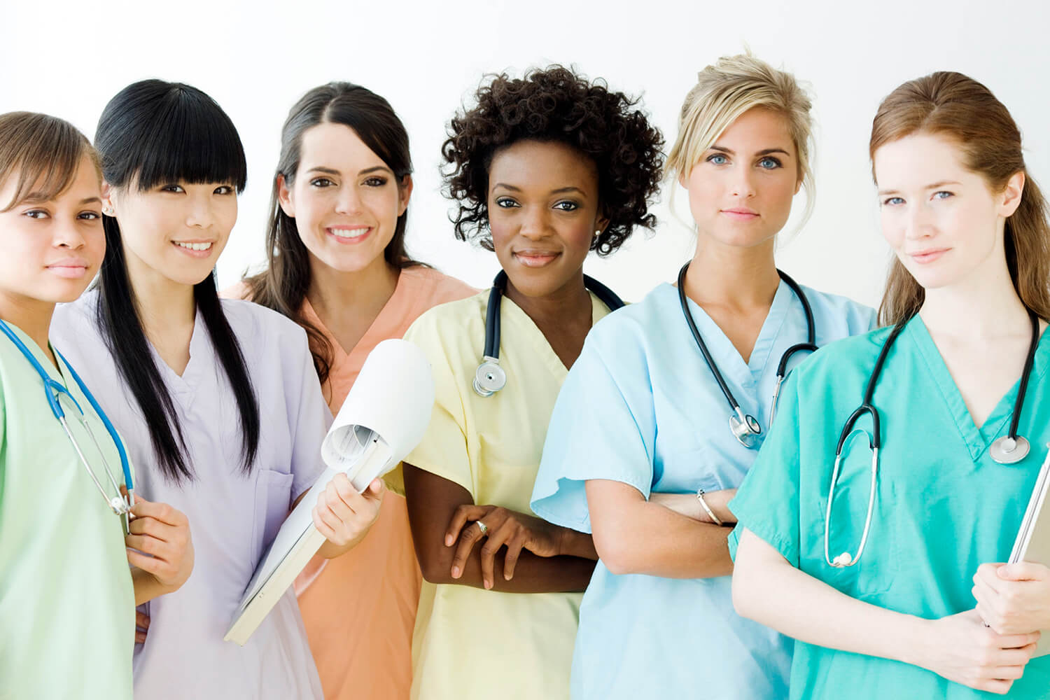 What is a Certified Nursing Assistant?