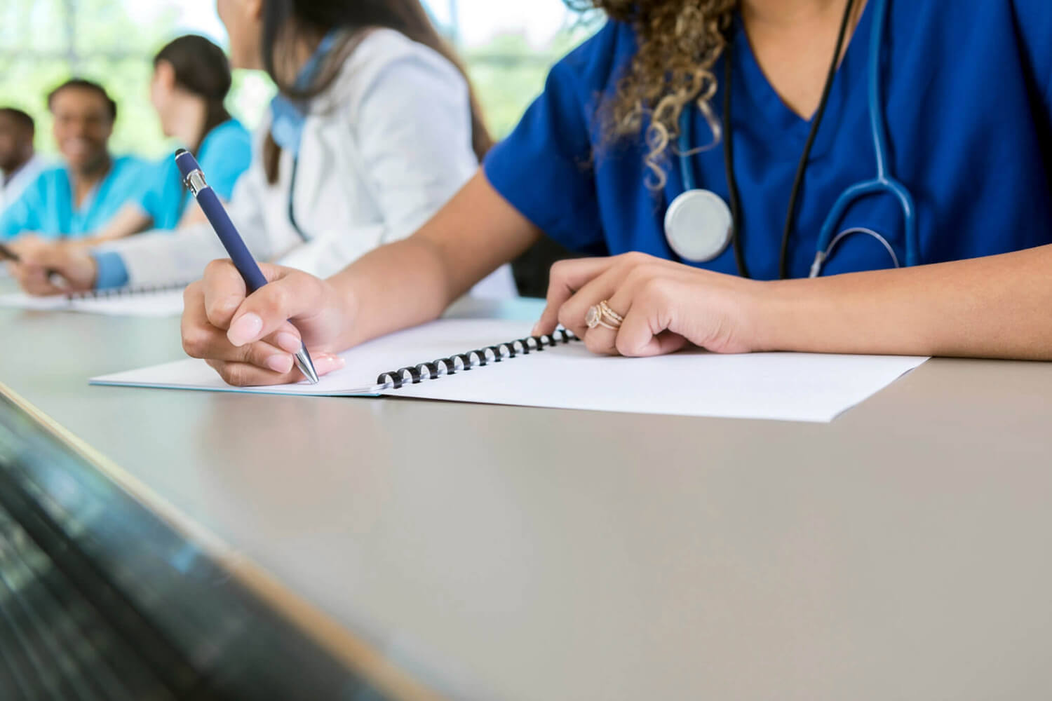 Licensing Requirements For Certified Nursing Assistants. Licensing  Requirements