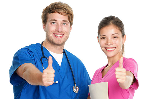 What is the Job Market Like for CNAs?